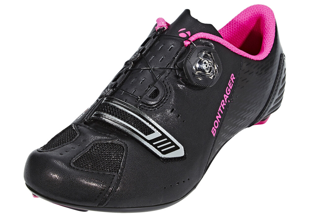 Sportful Women Road Shoes